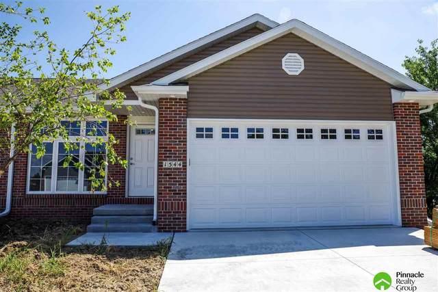 1544 Open Sky Lane, Lincoln, NE 68522 (MLS #22020019) :: Complete Real Estate Group