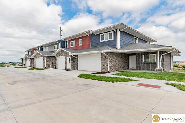 5903 N 158th Court, Omaha, NE 68116 (MLS #22020029) :: Dodge County Realty Group