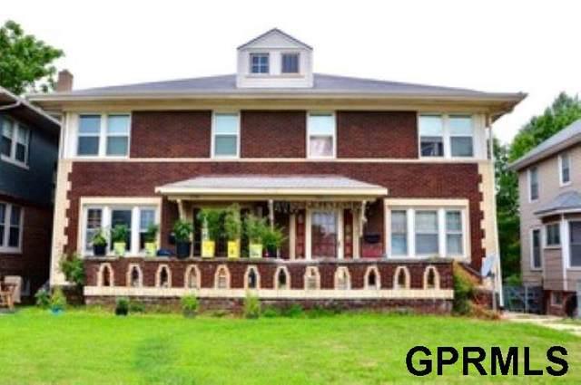 1528-30 S 10 Street, Omaha, NE 68108 (MLS #22020081) :: Complete Real Estate Group