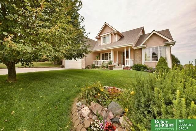 2310 N 150 Avenue, Omaha, NE 68116 (MLS #22020082) :: Complete Real Estate Group