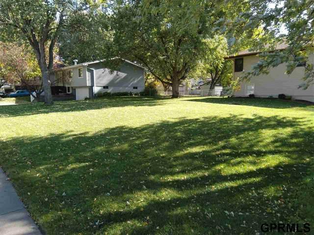 11765 Fowler Avenue, Omaha, NE 68164 (MLS #22020146) :: Catalyst Real Estate Group