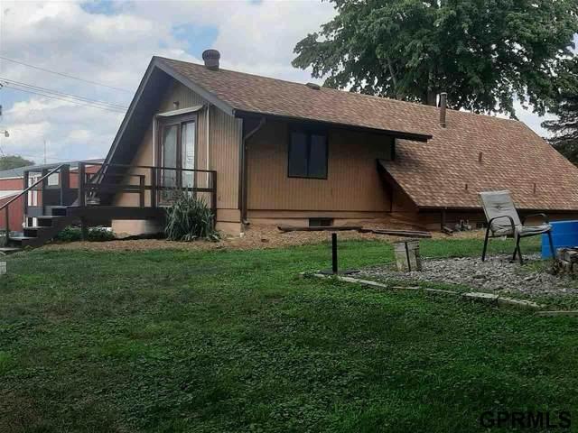 517 Birch Street, Ashland, NE 68003 (MLS #22020257) :: Omaha Real Estate Group