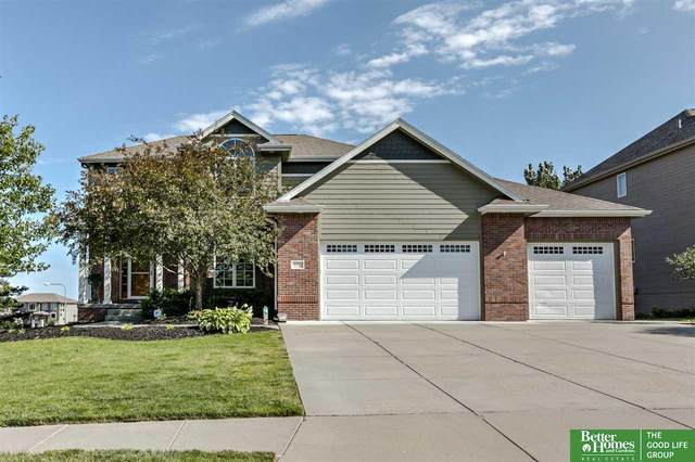 20151 B Street, Omaha, NE 68130 (MLS #22020315) :: Catalyst Real Estate Group