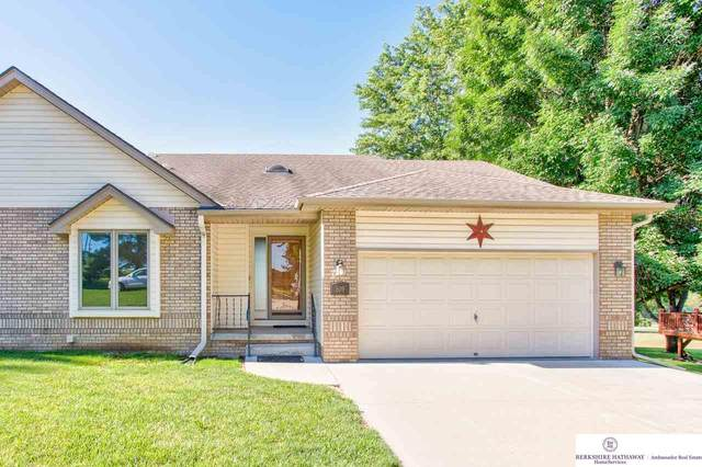 609 Marian Avenue, Glenwood, IA 51534 (MLS #22020359) :: Dodge County Realty Group