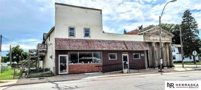 125 4 Street, Garland, NE 68360 (MLS #22020421) :: Omaha Real Estate Group