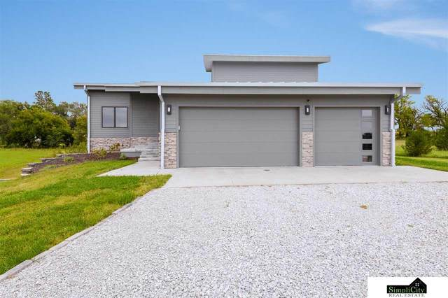 28080 Post Rock Circle, Firth, NE 68358 (MLS #22020423) :: Dodge County Realty Group