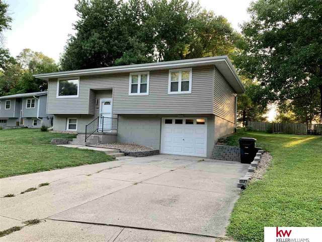 1508 James Street, Plattsmouth, NE 68048 (MLS #22020424) :: Complete Real Estate Group