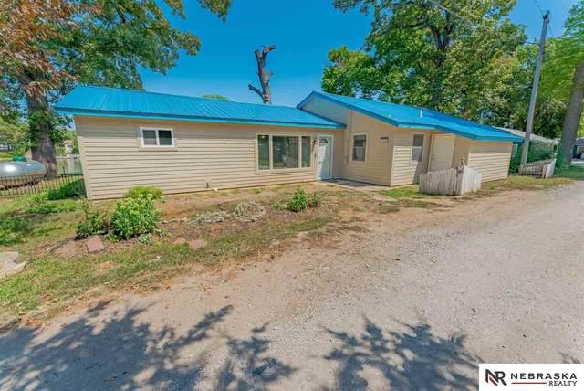 110 Oak Lane, Ashland, NE 68003 (MLS #22020520) :: kwELITE