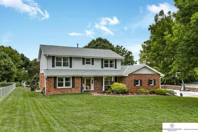 7515 Pratt Street, Omaha, NE 68134 (MLS #22020585) :: Catalyst Real Estate Group