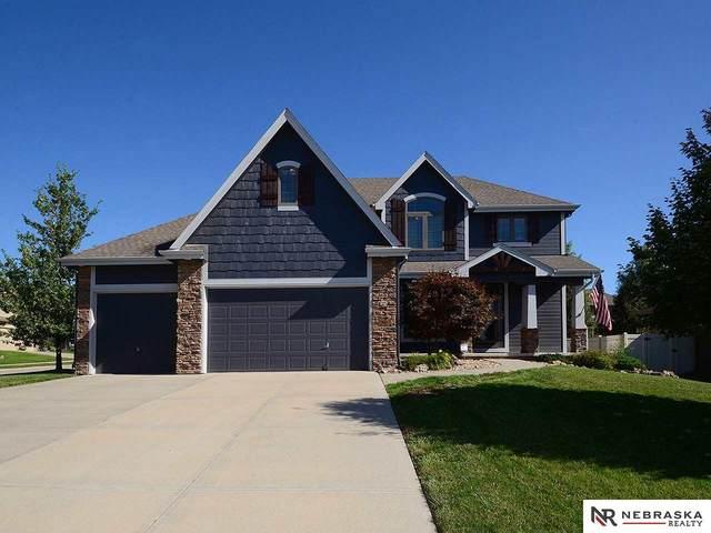 7660 Leawood Street, Papillion, NE 68046 (MLS #22020676) :: The Homefront Team at Nebraska Realty