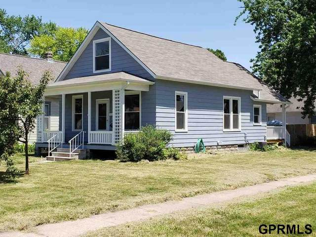 404 N Pebble Street, Fremont, NE 68025 (MLS #22020690) :: Cindy Andrew Group