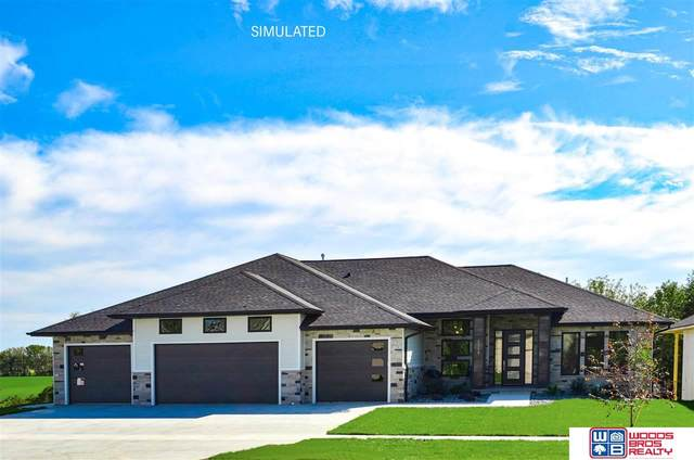 2327 Rokeby Road, Lincoln, NE 68512 (MLS #22020706) :: Catalyst Real Estate Group