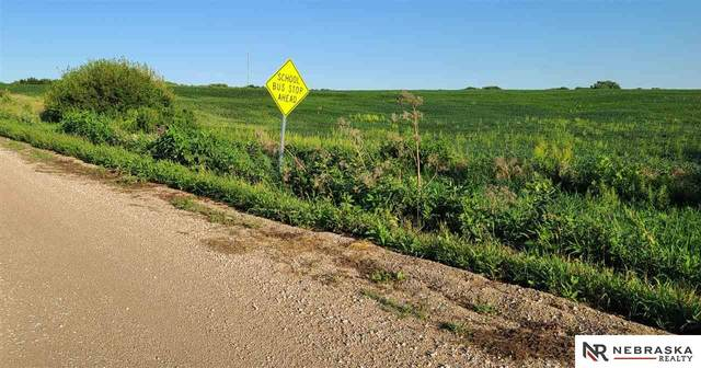 TBD Bluff Road, Seward, NE 68434 (MLS #22020708) :: Omaha Real Estate Group
