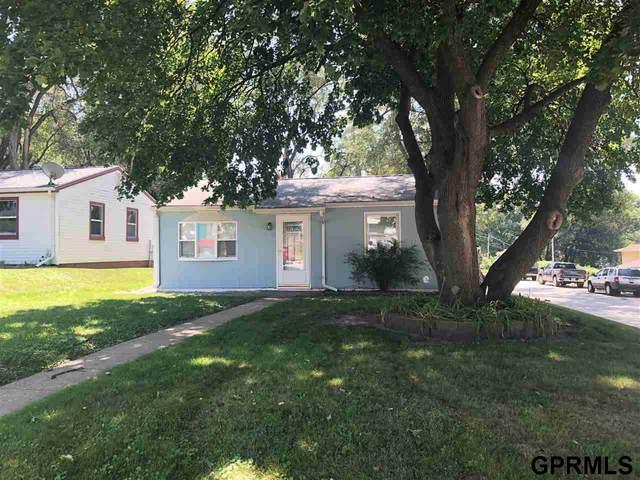 3829 Gertrude Street, Omaha, NE 68147 (MLS #22020960) :: The Homefront Team at Nebraska Realty