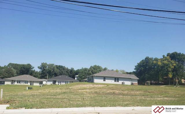 1020 Arthur Street, Beatrice, NE 68310 (MLS #22021107) :: Dodge County Realty Group