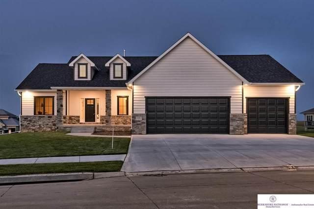 175 N 10 Avenue, Springfield, NE 68059 (MLS #22021187) :: The Homefront Team at Nebraska Realty