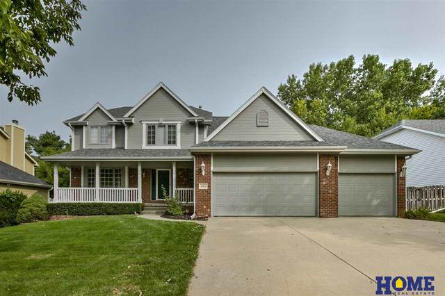 4410 Birch Creek Drive, Lincoln, NE 68516 (MLS #22021245) :: Omaha Real Estate Group