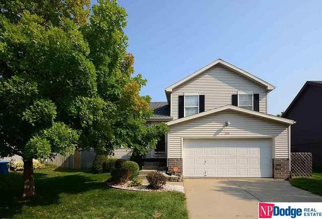 7816 King Street, Omaha, NE 68122 (MLS #22021253) :: Catalyst Real Estate Group