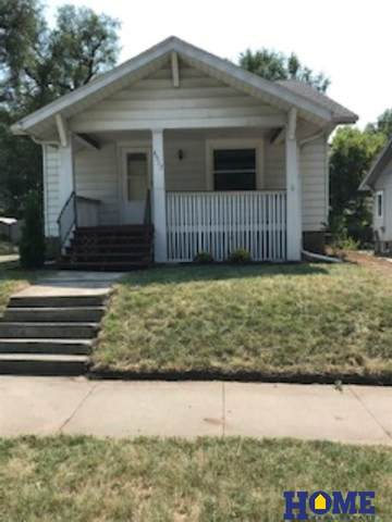 4517 Adams Street, Lincoln, NE 68504 (MLS #22021254) :: Capital City Realty Group