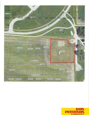 TBD Military Avenue, Fremont, NE 68025 (MLS #22021330) :: Omaha Real Estate Group