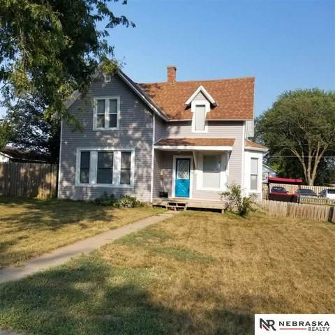 414 S Elm Street, Mead, NE 68041 (MLS #22021339) :: Catalyst Real Estate Group