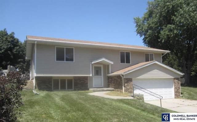 13810 Greenfield Road, Omaha, NE 68138 (MLS #22021386) :: Catalyst Real Estate Group