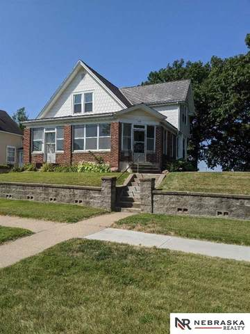 5212 S 23 Street, Omaha, NE 68107 (MLS #22021410) :: Catalyst Real Estate Group