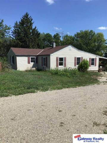 3304 Ave R Avenue, Rosalie, NE 68055 (MLS #22021477) :: The Briley Team