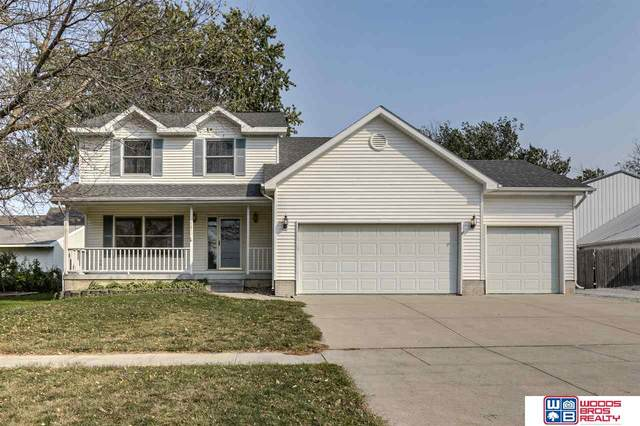 17830 N 2nd Street, Davey, NE 68336 (MLS #22021491) :: Lincoln Select Real Estate Group