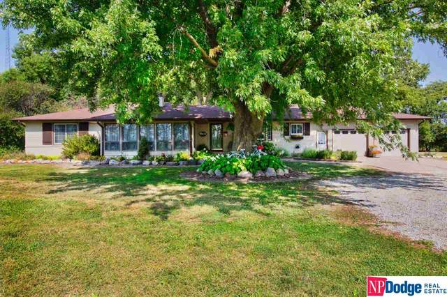 984 Highway 30, North Bend, NE 68649 (MLS #22021600) :: kwELITE