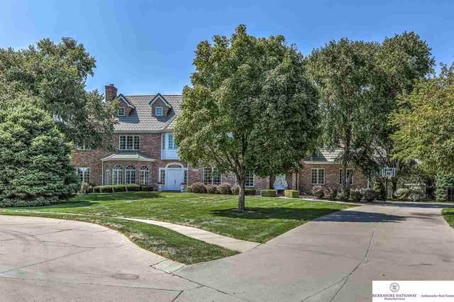 1514 S 182 Circle, Omaha, NE 68130 (MLS #22021619) :: Dodge County Realty Group