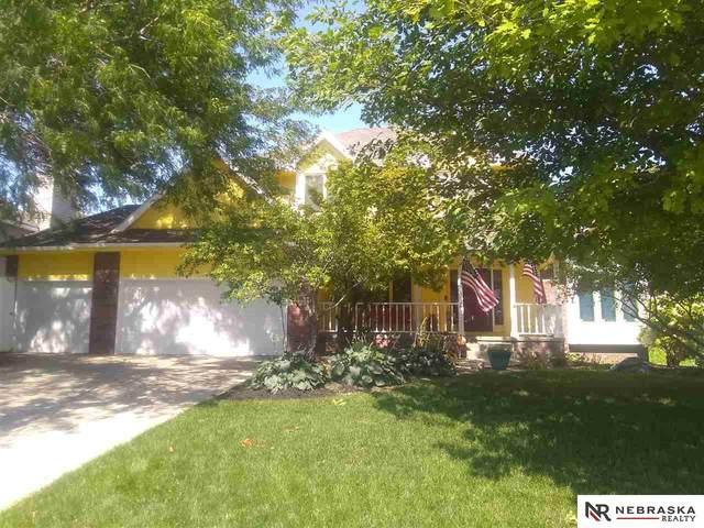17222 O Street, Omaha, NE 68135 (MLS #22021627) :: The Homefront Team at Nebraska Realty