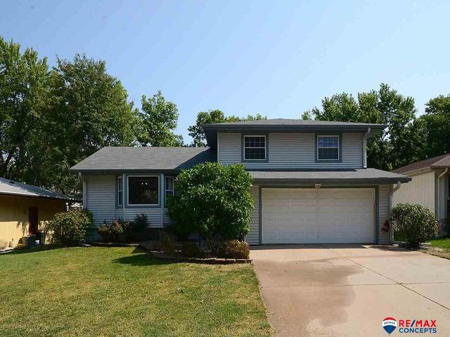 2500 Ammon Avenue, Lincoln, NE 68507 (MLS #22021630) :: Catalyst Real Estate Group