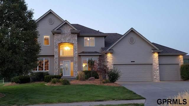 12512 Read Street, Omaha, NE 68142 (MLS #22021660) :: Catalyst Real Estate Group