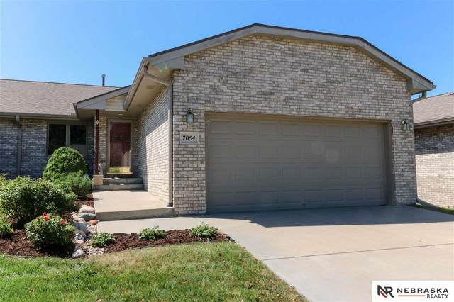 7054 Culwells Court, Lincoln, NE 68516 (MLS #22021705) :: Catalyst Real Estate Group