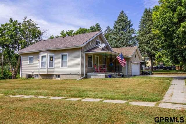 801 Kearney Avenue, Malvern, IA 51551 (MLS #22021777) :: Dodge County Realty Group