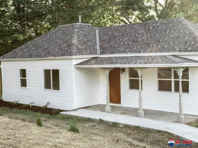 420 2nd Rue, Nebraska City, NE 68410 (MLS #22021788) :: Omaha Real Estate Group