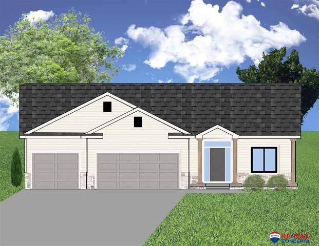 10308 White Pine Road, Lincoln, NE 68527 (MLS #22021796) :: The Excellence Team