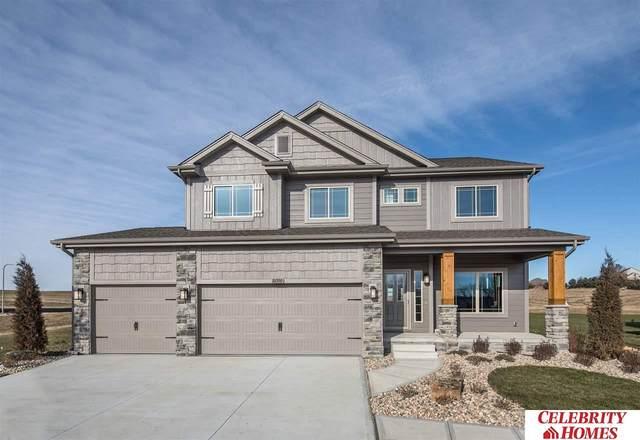 16475 Vane Street, Bennington, NE 68007 (MLS #22021817) :: Dodge County Realty Group