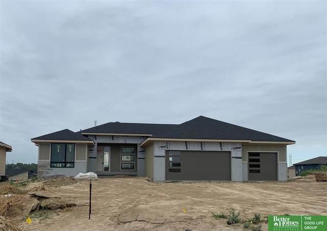 3030 Big Elk Parkway, Elkhorn, NE 68022 (MLS #22021874) :: Catalyst Real Estate Group