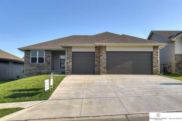2030 Geri Circle, Bellevue, NE 68147 (MLS #22021922) :: The Homefront Team at Nebraska Realty