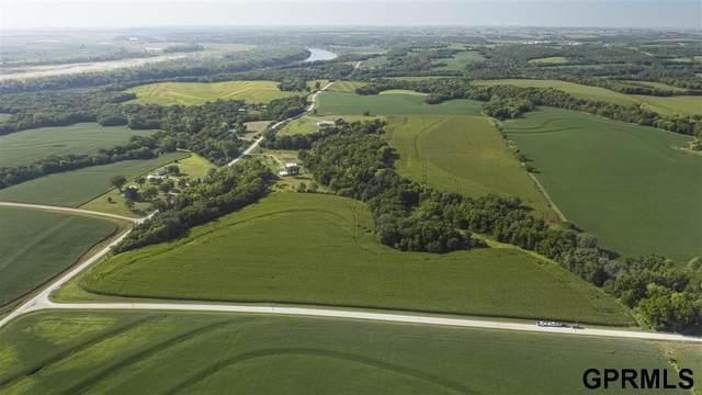 0000 Birch Road, Nebraska City, NE 68410 (MLS #22021933) :: Omaha Real Estate Group