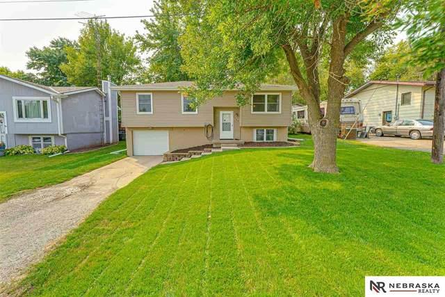 1525 W 4th Street, Sprague, NE 68438 (MLS #22021936) :: Capital City Realty Group