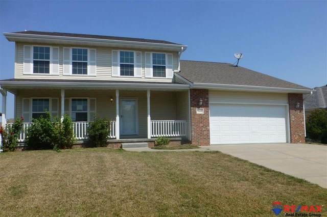 16448 Cottonwood Street, Omaha, NE 68136 (MLS #22021986) :: Cindy Andrew Group
