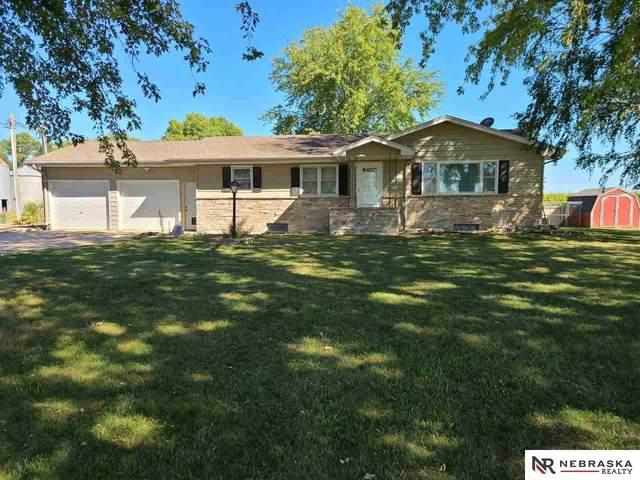 1386 County Road R, Colon, NE 68018 (MLS #22022027) :: Capital City Realty Group
