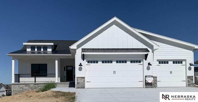 1704 Cottonwood Street, Plattsmouth, NE 68048 (MLS #22022206) :: Catalyst Real Estate Group