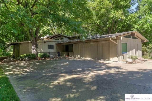 22424 Wright Street, Elkhorn, NE 68022 (MLS #22022210) :: Stuart & Associates Real Estate Group
