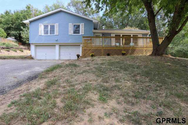 15199 Catalina Terrace, Council Bluffs, IA 51503 (MLS #22022216) :: Omaha Real Estate Group