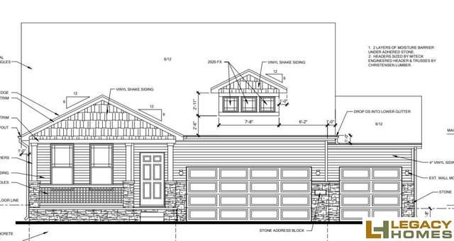 3226 Morritt Street, Roca, NE 68430 (MLS #22022304) :: Catalyst Real Estate Group