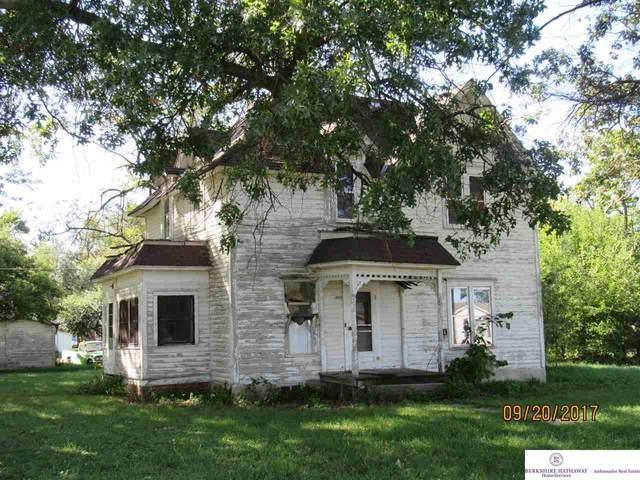 804 Walnut Street, Bellwood, NE 68624 (MLS #22022329) :: The Homefront Team at Nebraska Realty
